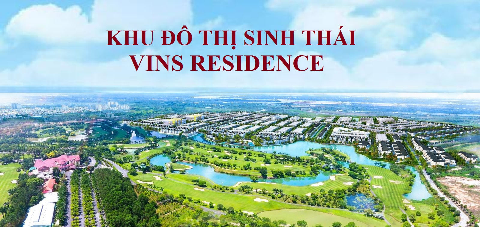 du-an-vins-residence-nam-ơ-vi-tri-thuan-loi--1
