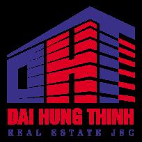 logo-ctybdsdaihungthinh