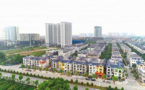 2019-phan-khuc-bat-dong-san-nao-tang-gia-nhieu-nhat