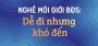nghe-mo-gioi-bat-dong-san